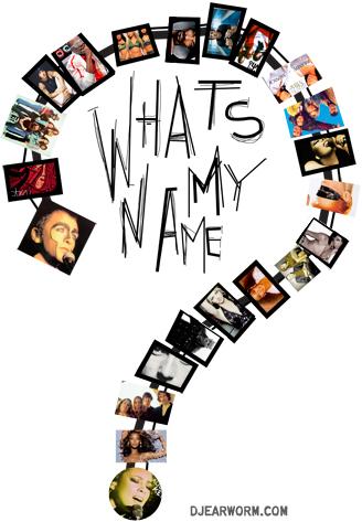 funny names to call someone. us using the original name