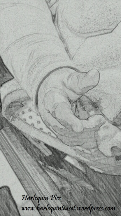 PaperCamera2012-03-30-17-12-41