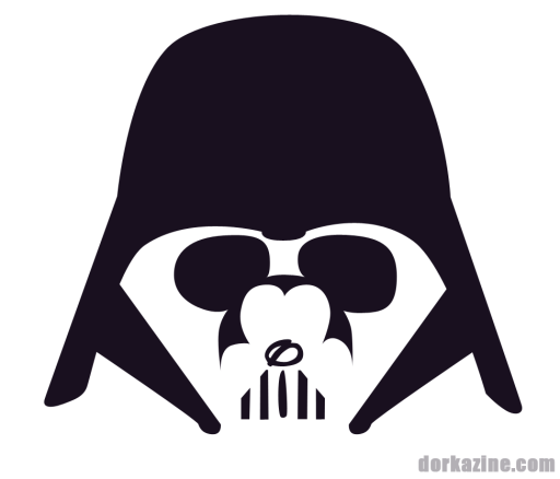 Disney-Empire