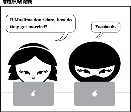 datefacebook