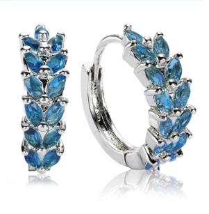 earrings ebay (1)