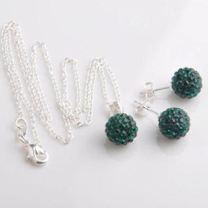 earrings ebay (2)