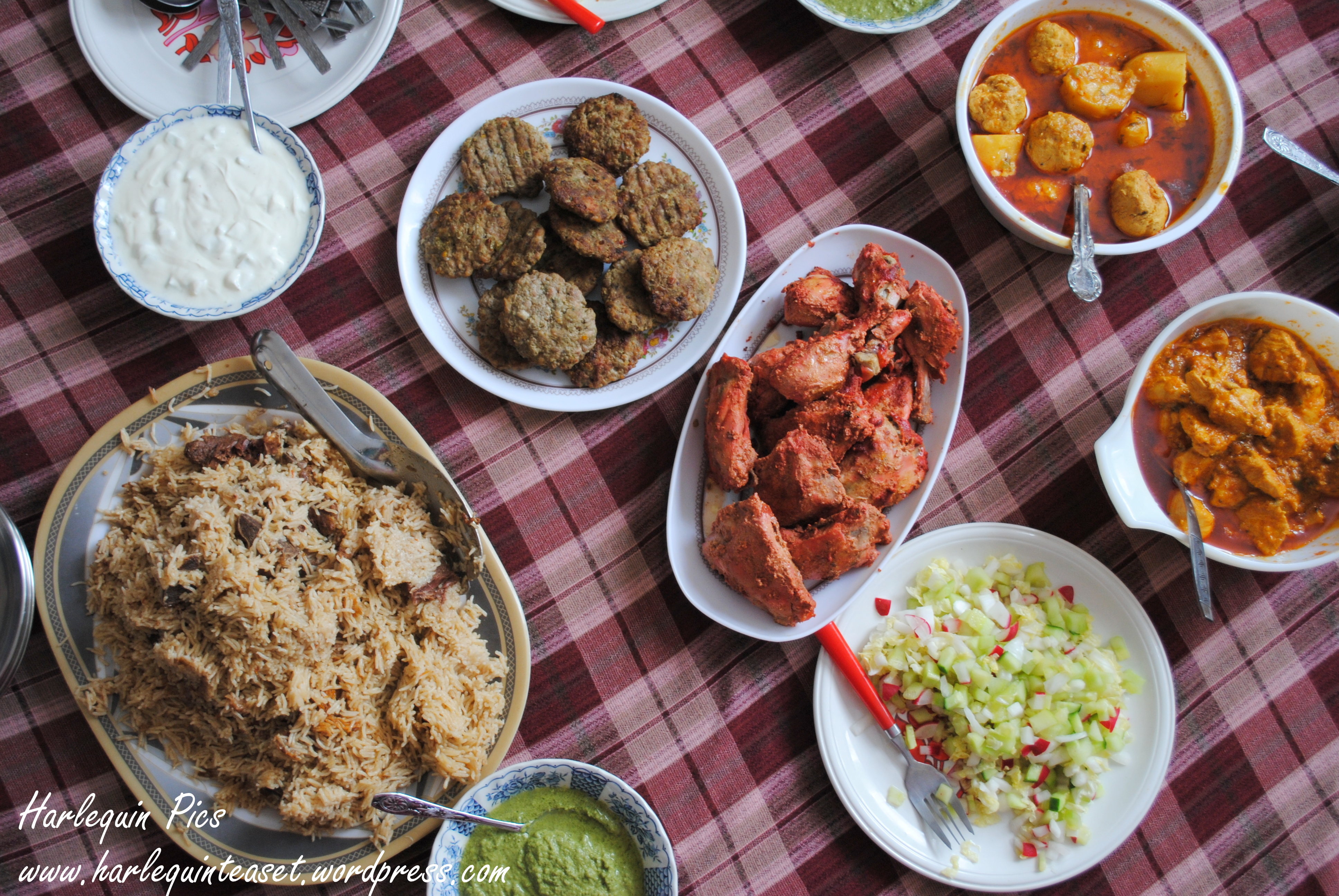 List of synonyms and antonyms of the word eid cuisine for Cuisine synonym