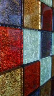 Tiles for a bathroom