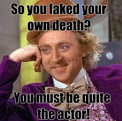 so-you-fakes-your-own-death_o_216908