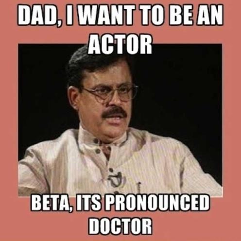funny-desi-doctor-meme