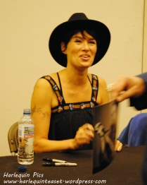 Lena Headey - Game of Thrones, 300