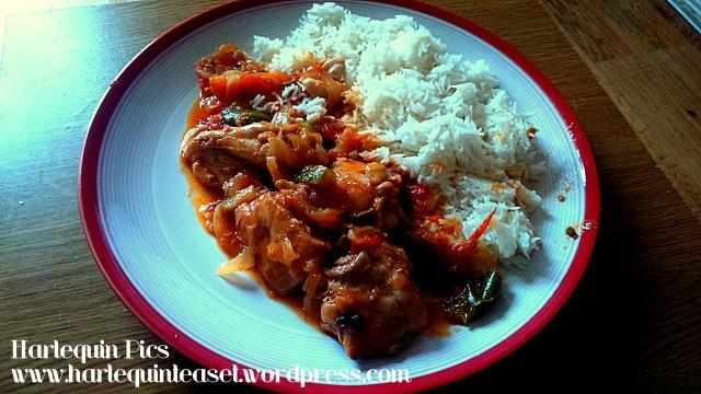 dinner (4)