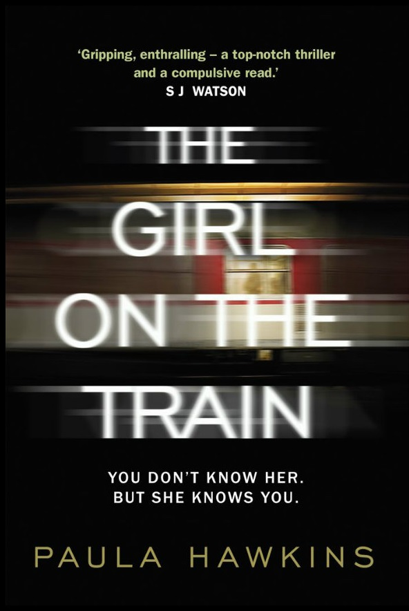 the-girl-on-the-train-paula-hawkins