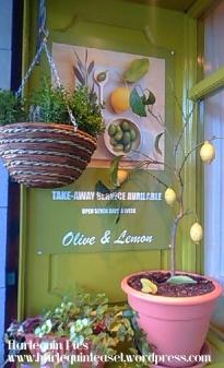 OLIVE AND LEMON (7)