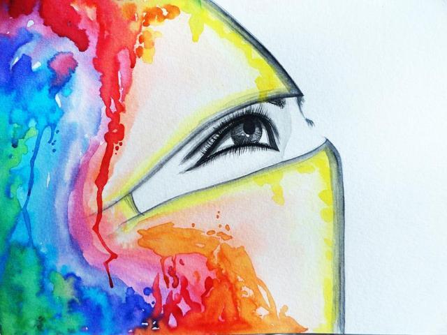 hijab-veil-salwa-najm