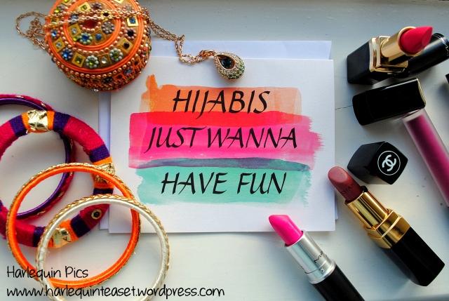 hijwannhave