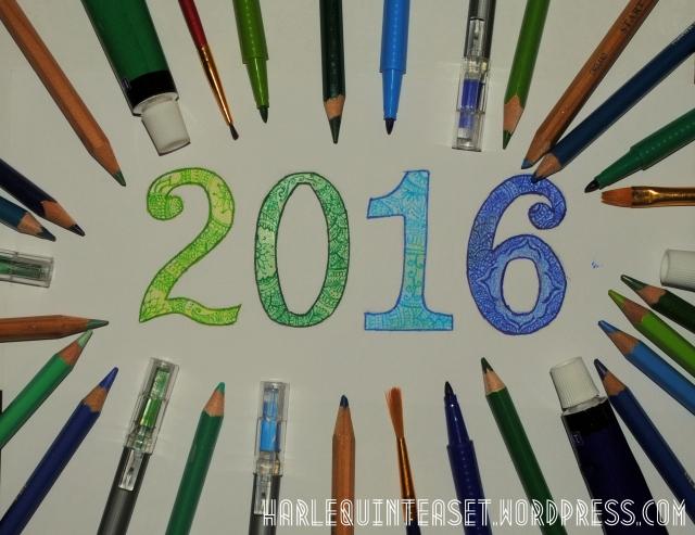 noo year