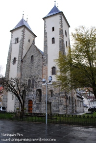 st mary church (1)