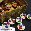Harlequin Pics www.harlequinteaset.wordpress.com