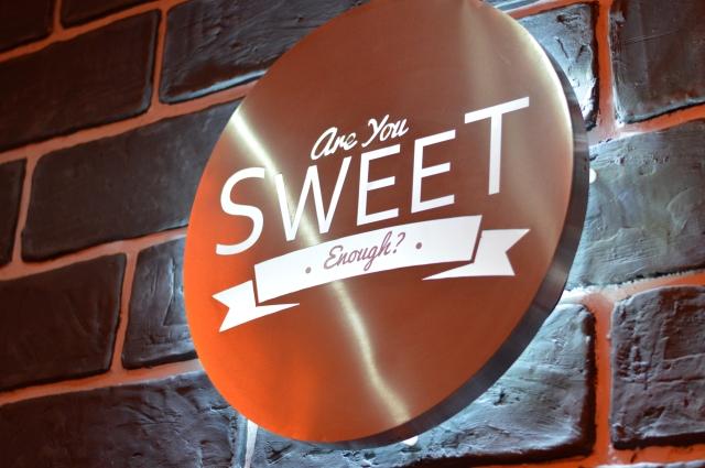sweet8