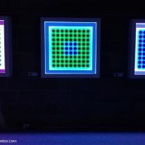 Light Movements